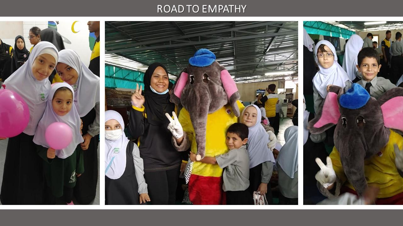 Empathy4.JPG