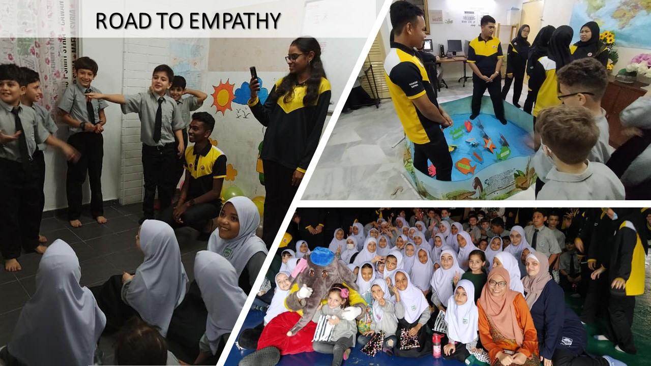 Empathy5.JPG