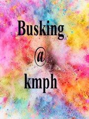 busking.jpg