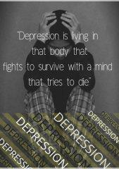 Depression003.jpeg