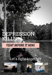 Depression008.jpeg